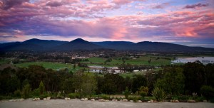 yarra valley wedding venue 300x152 Stunning wedding photography locations in the Yarra Valley