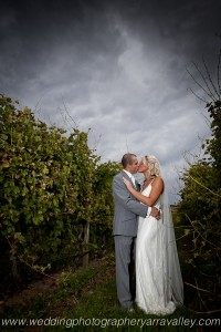 wedding photography immerse yarravalley 1 200x300 Wedding Photography at Immerse Winery