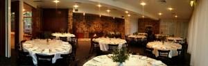 Wedding Photography at Healesville Sanctuary