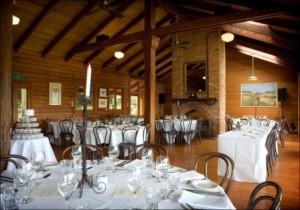 Wedding Expo Yarra Valley
