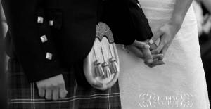 wedding photographers yarra valley