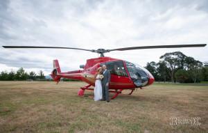 stones yarra valley wedding photos